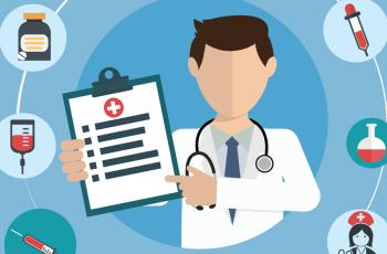 Demitido ou aposentado pode manter o plano de saúde da empresa?