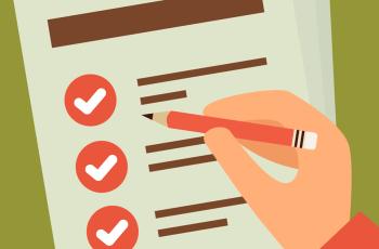 Checklist: para que serve e sua importância para o Departamento de Pessoal