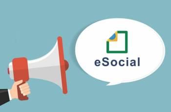 e-Social: Atendimento de obrigações acessórias e recolhimento do INSS pelo DARF