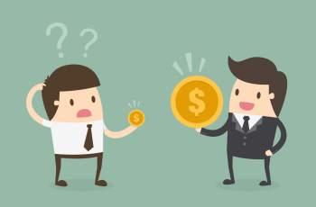 Aviso prévio proporcional: obrigação limitada ao empregador