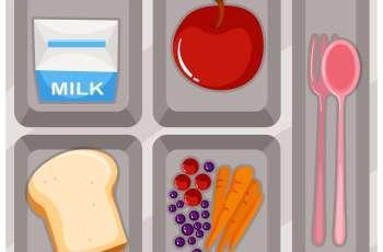 Quando há incidência de INSS sobre vale alimentação?