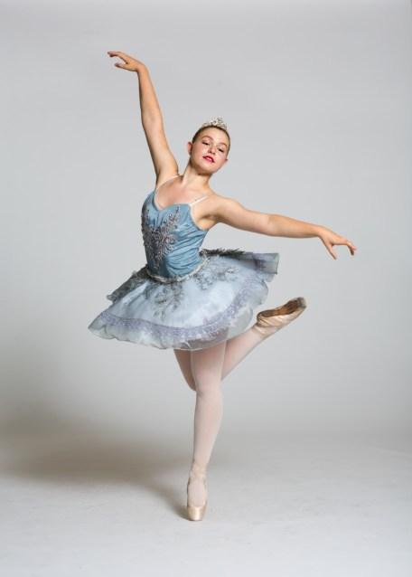 Anna Lebolt