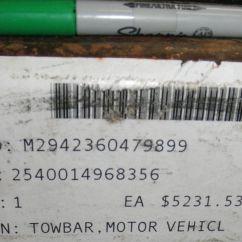 Cucv M1009 Wiring Diagram Ford 2 0 Engine Fuse Box Under Dash On M1008 Accessories