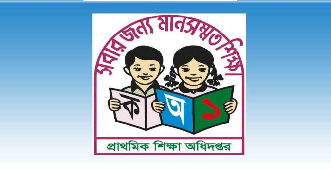 psc result date