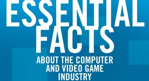 ESA - Essential Facts