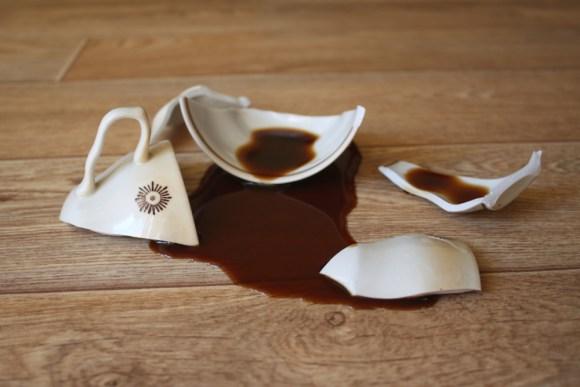 coffee-16787794