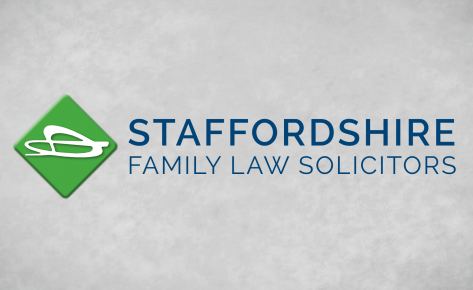 SFL Solicitors – Explainer