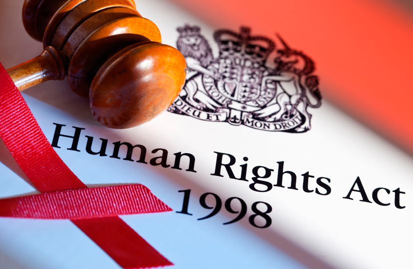 Human rights solicitors in London and Bristol