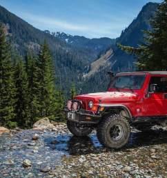 jeep wrangler jl [ 1124 x 750 Pixel ]