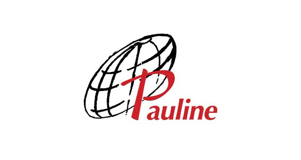 diocesePhoenix-catechesis-usccb-approved-pauline-logo