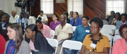 A section of the participants at the workshop .JPG-june16