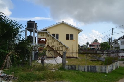 Practical Instruction Centre in Sophia