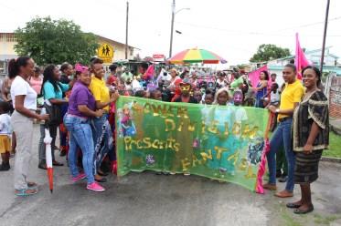 St. Pius Primary School
