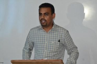 Barama General Manager, Mohindra Chan.