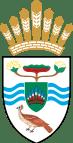 Presidential-Arms-Guyana