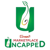Market-Place-Uncapped-Logo