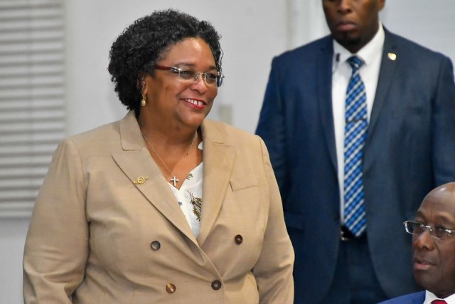 PM-Mottley-1