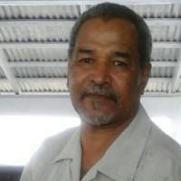 Dr Edward Sagala
