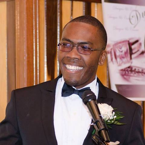 Dr Horace COX2