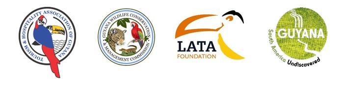 GTA-THAG-Logo