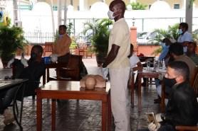 GTA_First Aid Training (2)
