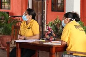 GTA_First Aid Training (3)