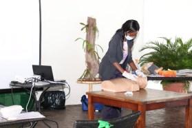 GTA_First Aid Training (5)