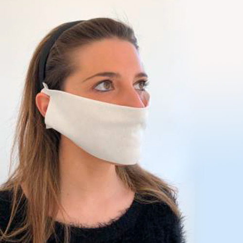mascherina offerta quantita dpi hoffmann group italia