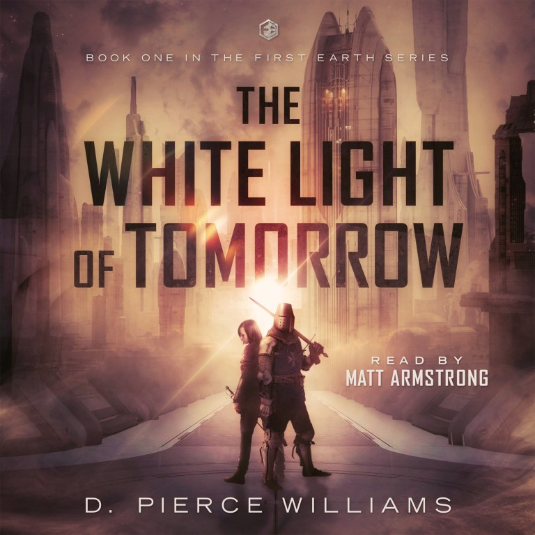 The-White-Light-of-Tomorrow-Audiobook