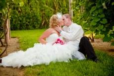 West Lafayette Wedding Photographer Whyte Horse Winery Wedding, West Lafayette Wedding Photography, Indianapolis Wedding Photographer, Indianapolis Wedding Photography