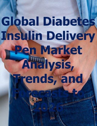 insulin-delivery-pen