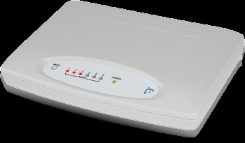 CELL PHONE DETECTOR (PROFESSIONAL)