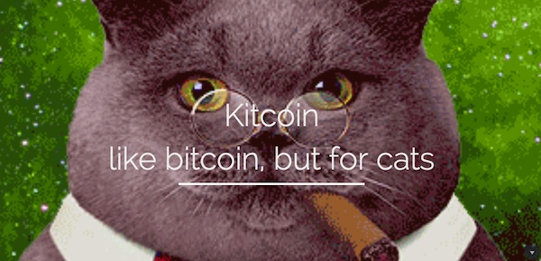 Can Bitcoin Become a Dominant (Reserve) Currency?