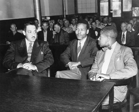 Florida Pardons 4 Black Men (The Groveland Four) Accused of 1949 Rape, America's Dirty Little Secrets (#GotBitcoin?)