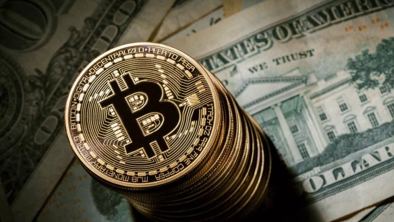 Anti-Bitcoin Narrative Flawed: Fortnite's V-Bucks Use In Money Laundering (#GotBitcoin?)