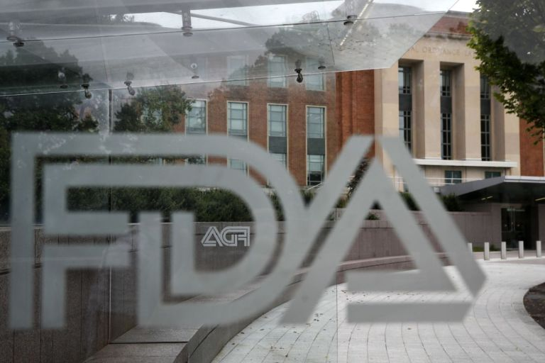 Fda Says Up To Two Million People Exposed To Likely Carcinogens In Blood-Pressure Drugs (#Gotbitcoin?)