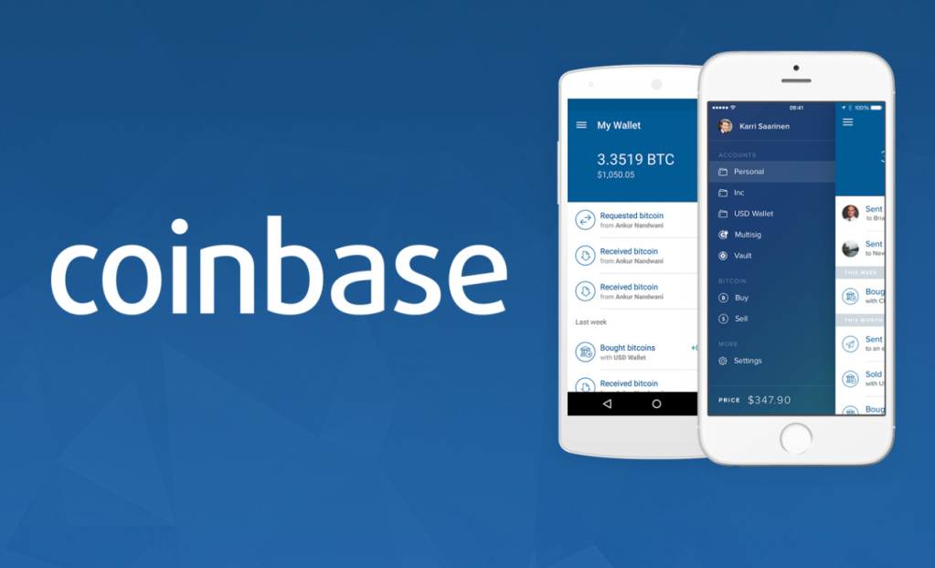 Coinbase's New Customer Incentive: Interest Payments, With A Crypto Twist (#GotBitcoin?)