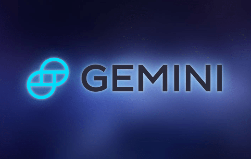 Crypto Exchange Gemini Rolls Out Native Wallet Support For SegWit Bitcoin Addresses (#GotBitcoin?)