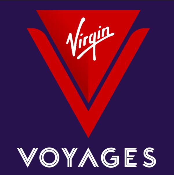 Virgin Voyages Cruise Line (Inaugural Voyage 2020) (#GotBitcoin?)