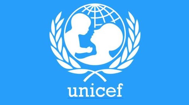Unicef To Accept Donations In Bitcoin (#GotBitcoin?)