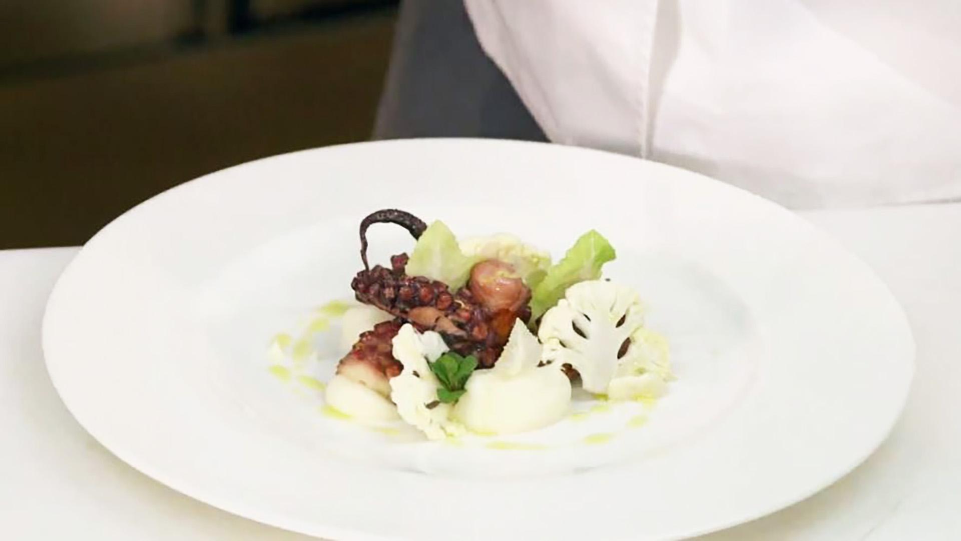 Cucine da incubo 3 ricette  Ricette popolari sito culinario