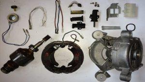 comprobaciones-basicas-motor-de-escobillas-lavadora