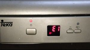 error-e1-averia-lavavajillas-teka-lp7840-solucion