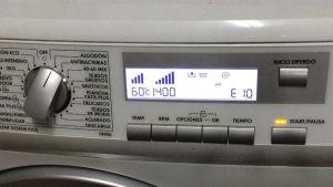 error-e10-ef4-averia-lavadora-aeg-electrolux-74950-solucion
