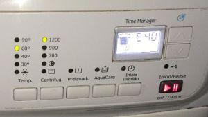 error-e40-lavadora-electrolux-ewf-127410-w-solucion