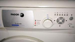 fallo-lavadora-fagor-innova-parpadean-luces-lavado-y-aclarado
