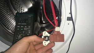 lavadora-no-enciende-comprobacion-y-substitucion-blocapuerta