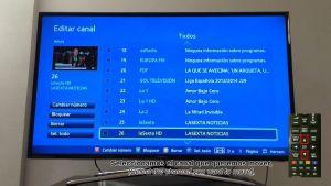 montar-instalar-y-ordenar-canales-smart-tv-samsung