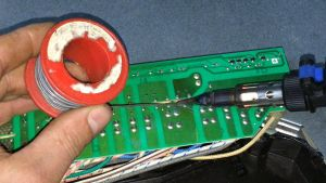 reparar-placa-electronica-vitroceramica-no-funciona-un-fuego