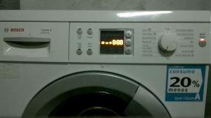 reset-lavadora-bosch